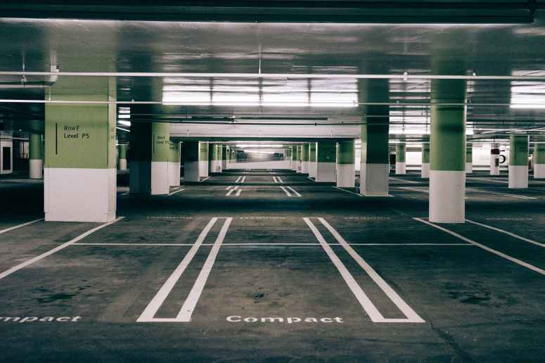 parking-multi-storey-car-park.jpg